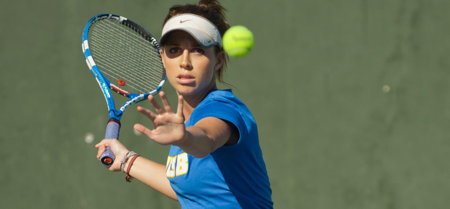 UCSB Opens Home Season With Big West Win Over UC Davis, 4-3