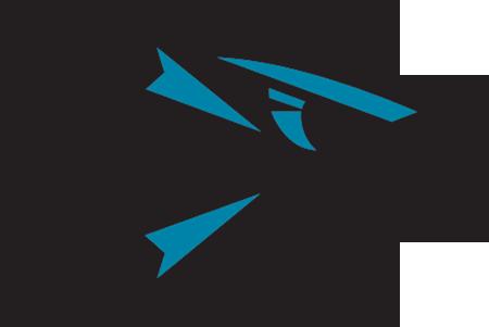 Falcons logo png - photo#15