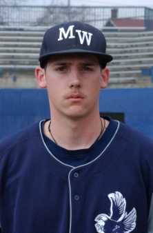 UMW Baseball Sweeps Twinbill From St. Mary's