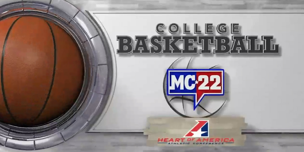 Mediacom Connections 22 to Air Select Evangel Basketball Games