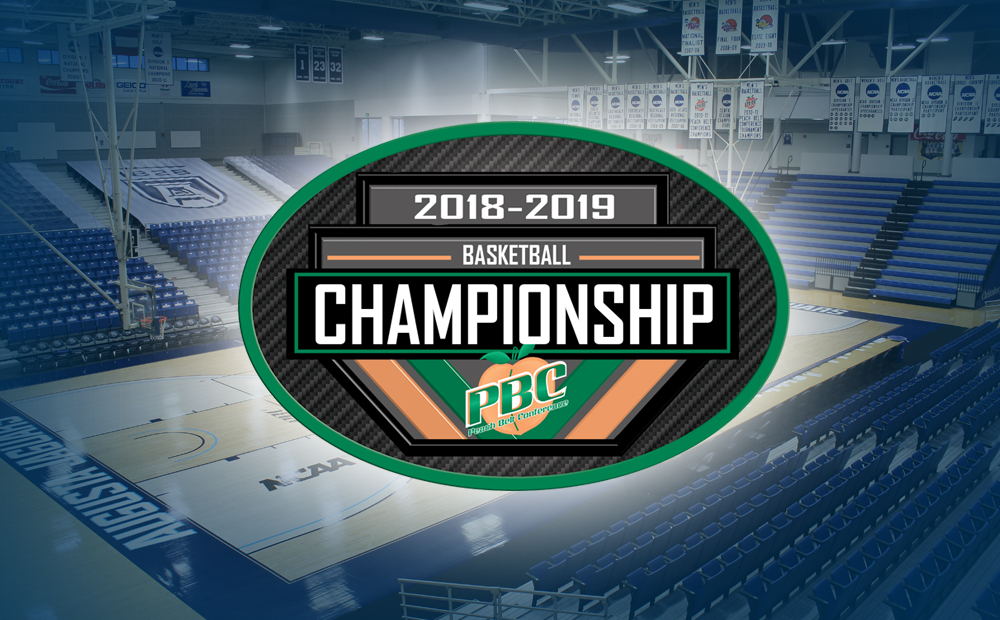 No. 24 Augusta Set To Host Peach Belt Conference Tournament March 9-10