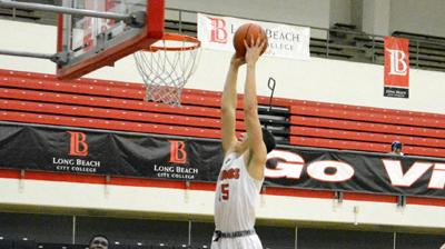 LBCC stretches top-ranked Tartars before falling, 105-103