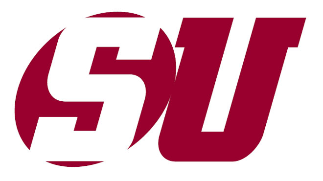 Schreiner University to Join the Southern Collegiate Athletic Conference