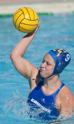UCSB Will Finish Third in the Big West After Sunday's Loss to UCI