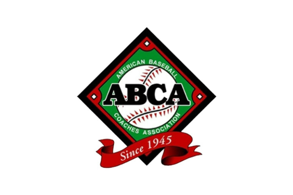 Odom named ABCA All-American; pitchers Lawler and Brown named All-Region