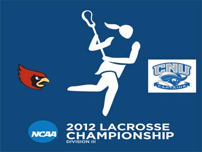 CUA begins NCAA Tournament at home vs. Captains on Wed.