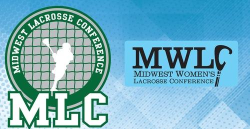 MLC, MWLC cancels remainder of the 2020 season