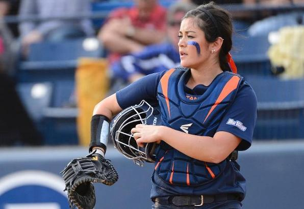 Titans Host Final Homestand Highlighted by ESPN3 and Senior Day