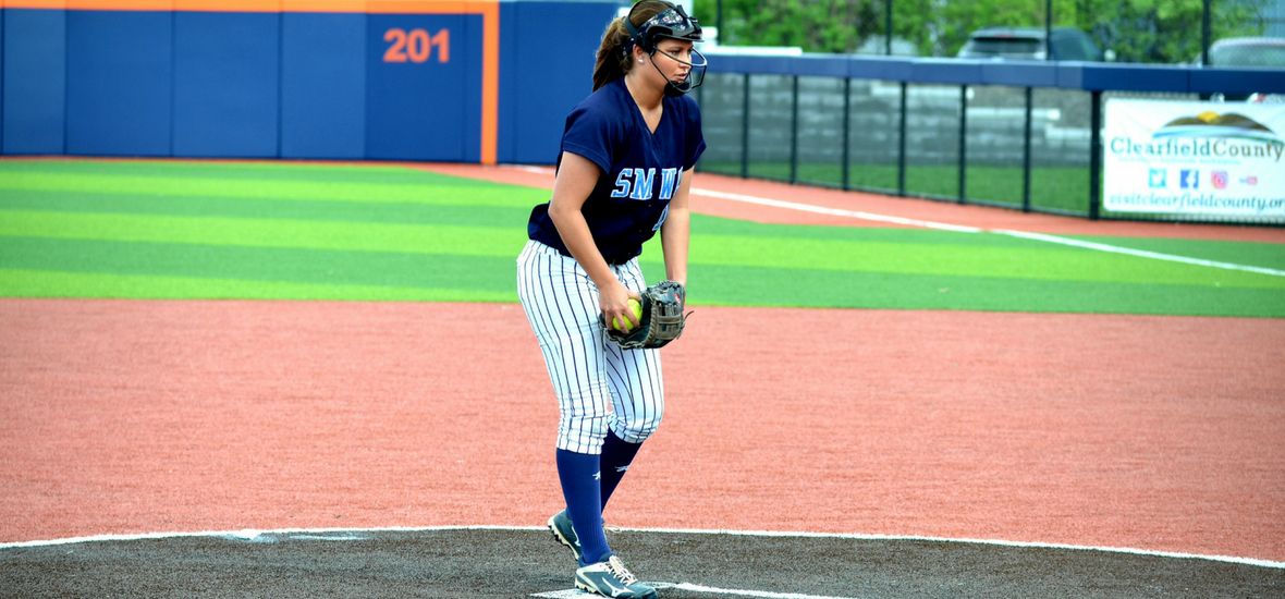 SMWC Softball Heads to the USCAA Small College World Series Semi-Final