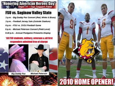 """Honoring American Heroes"" Day This Saturday"