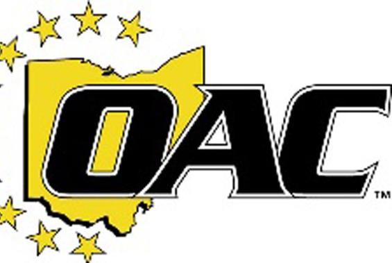 Women's Basketball Picked Second and Men Seventh in OAC Polls