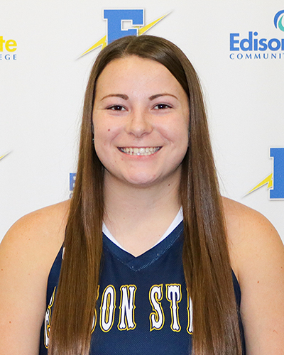 Siefring Earns OCCAC Player of the Week Honors