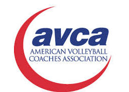 Five Red Men Earn AVCA All-American Honors