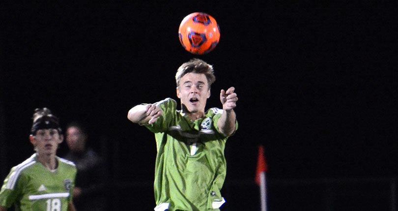 SEASON PREVIEW: @DubC_MSoccer