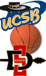 CSTV, Big West Offers Pay-Per-View Special Of Aztecs Against UCSB