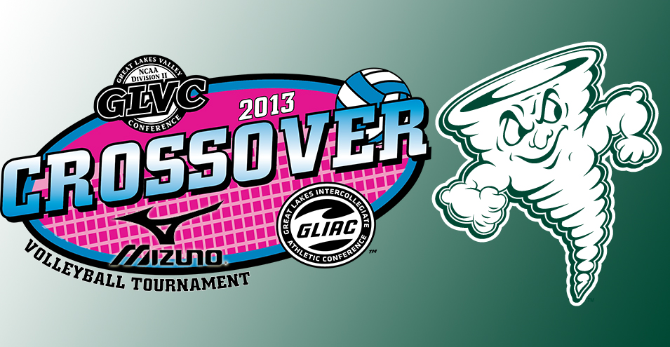 Storm Wraps Up Day One of GLVC/GLIAC Crossover