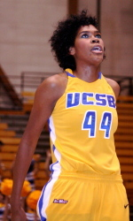 Gauchos Face Long Beach State on Saturday With Revenge on Their Minds
