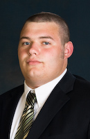 Lee Nordyke