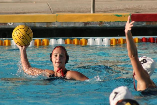Comeback for Athenas falls short in overtime loss to Sagehens