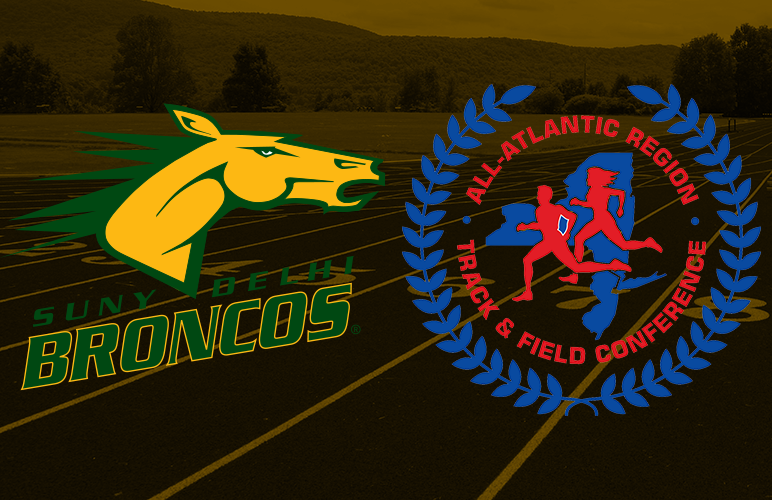 Track and Field Joins AARTFC, to Compete at Indoor Championships in March