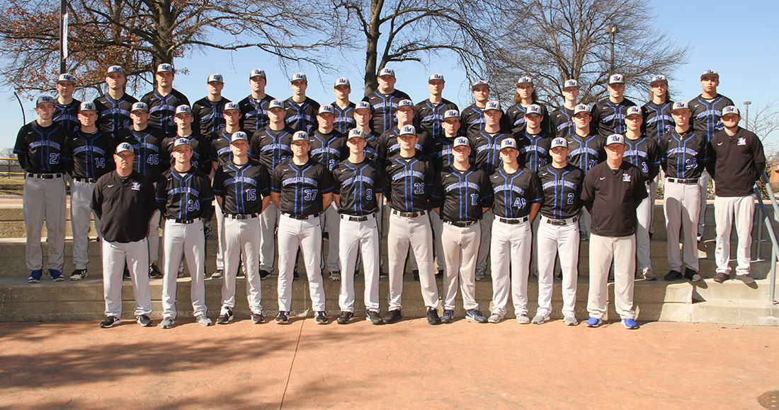 Thomas More Belts 12 Hits in 7-3 Win at Heidelberg