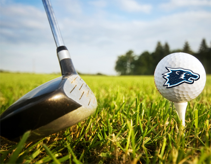 SCHEDULE CHANGE: Wesley Football Golf Outing set for May 18