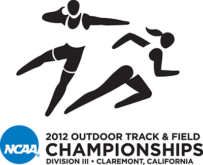 2012 Division III Track & Field Championships