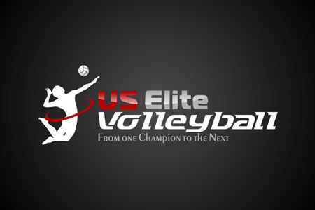 Bridgewater College Set To Host U.S. Elite Volleyball Camp