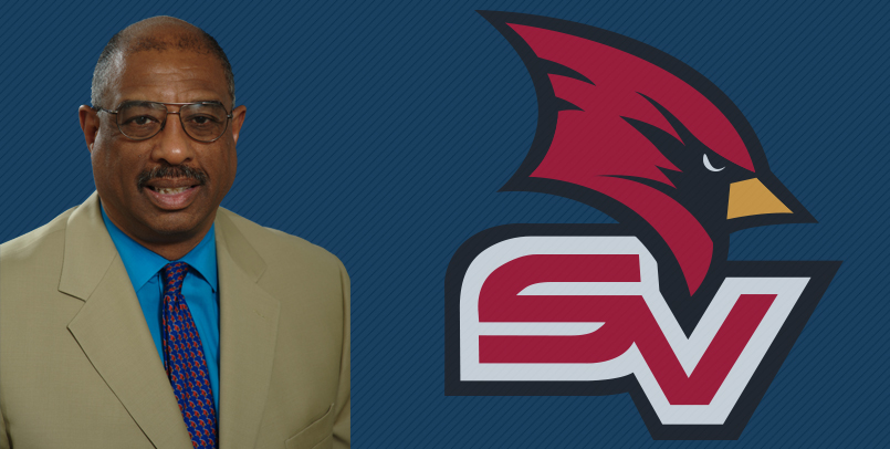 Mike Watson, director of athletics, retiring from SVSU