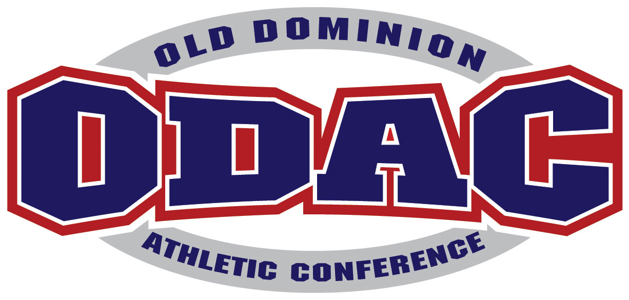 ODAC Volleyball Field Set - LC To Host Home Game Wednesday