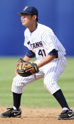 Back to Big West Business - Titans Host Aggies