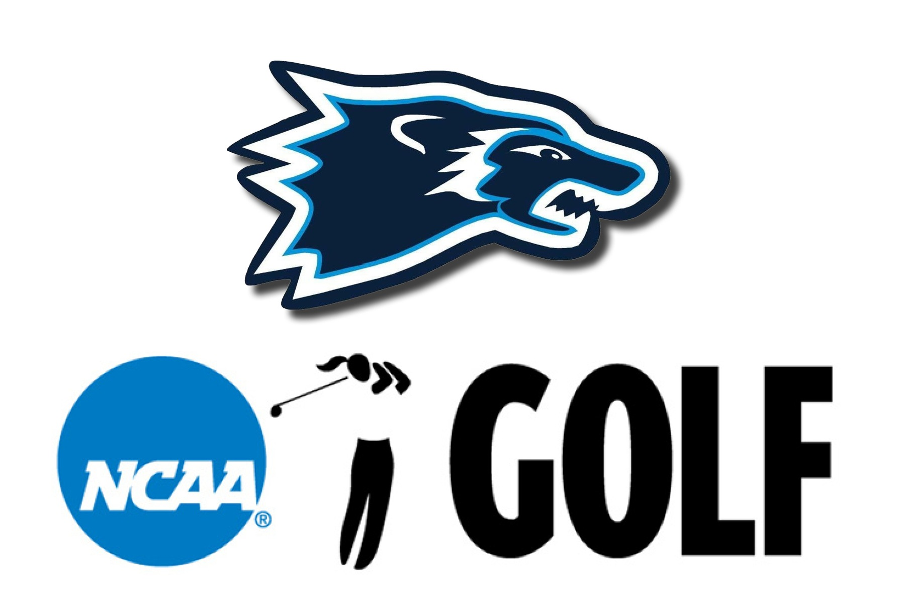 Wesley College announces addition of women's golf