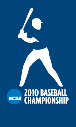 2010 Fullerton Regional Ticket Information