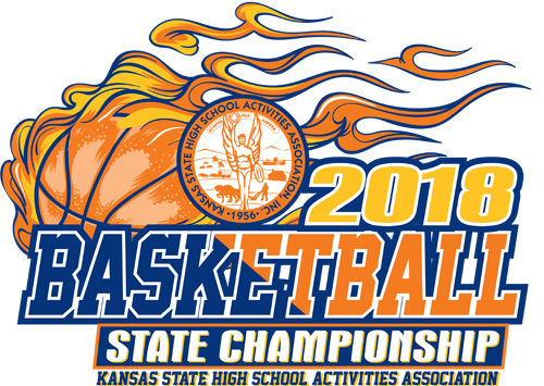2018 Class 3A KSHSAA State Basketball Tournament