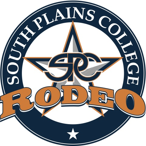 Mask, Rice lead Lady Texans to team title at Clarendon College Rodeo