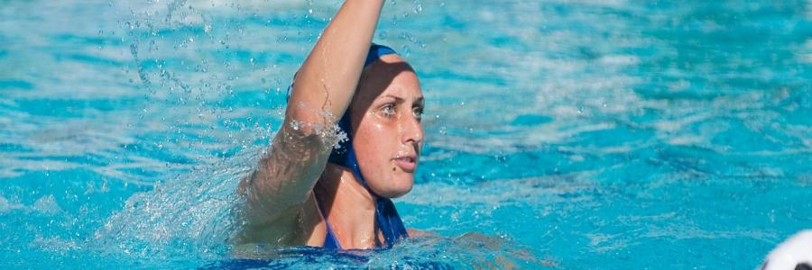 Gaucho's Suffer a Tough Loss against Arizona State, But Get the Win Against Concordia