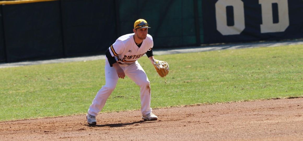 Baseball Secures #2 Seed In G-MAC Tourney With Sweep Of Hillsdale