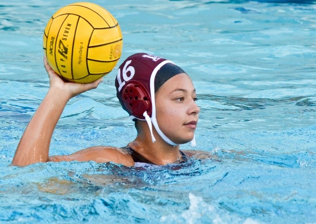 Mountie Women Lose South Coast Conference Opener 13-7