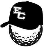 Endicott Baseball to Hold First Annual Golf Tournament