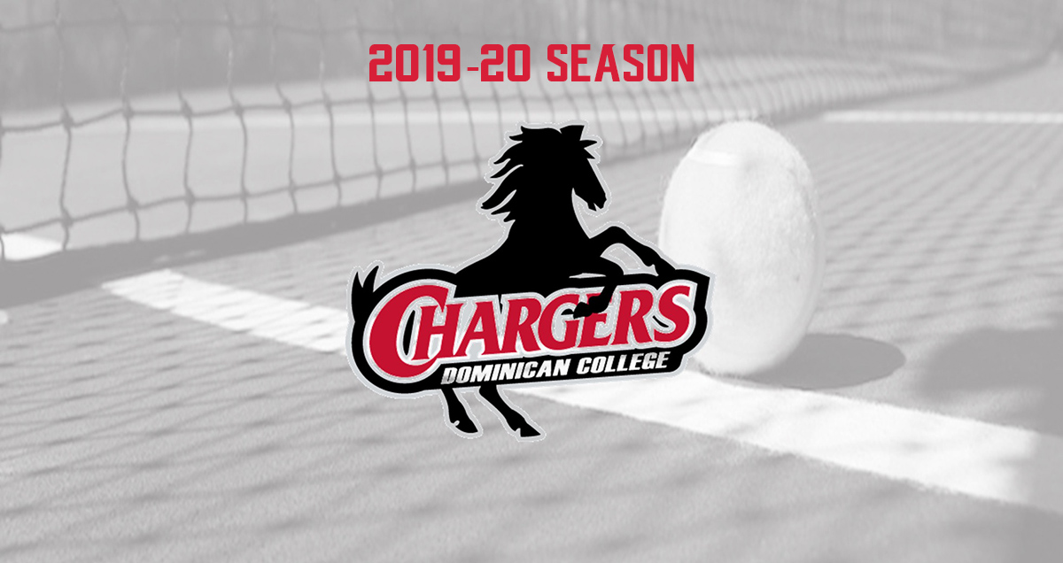 Dominican College to Add Men's & Women's Tennis Beginning in the 2019-20 Season