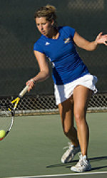 UCSB Rolls to 7-0 Victory Over Westmont