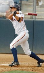 USA Today/NFCA Preseason Poll has Cal State Fullerton Receiving Votes
