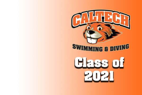 Welcoming the Recruits: Swim & Dive