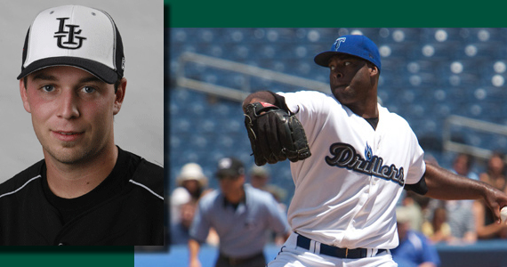 Bobcat Baseball Adds Pair of Assistant Coaches