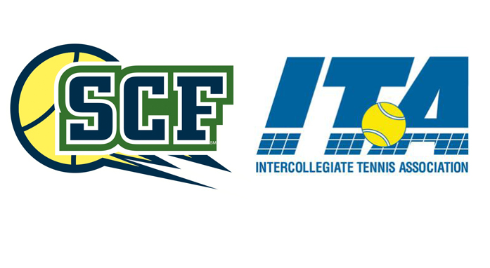 Tennis Ranked #2 in the Nation by ITA Tennis