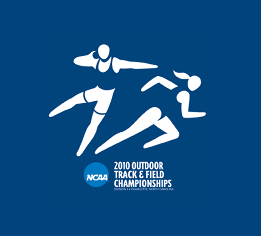 Snyder and Burrows Set to Vie for All-American Honors at NCAA Championships