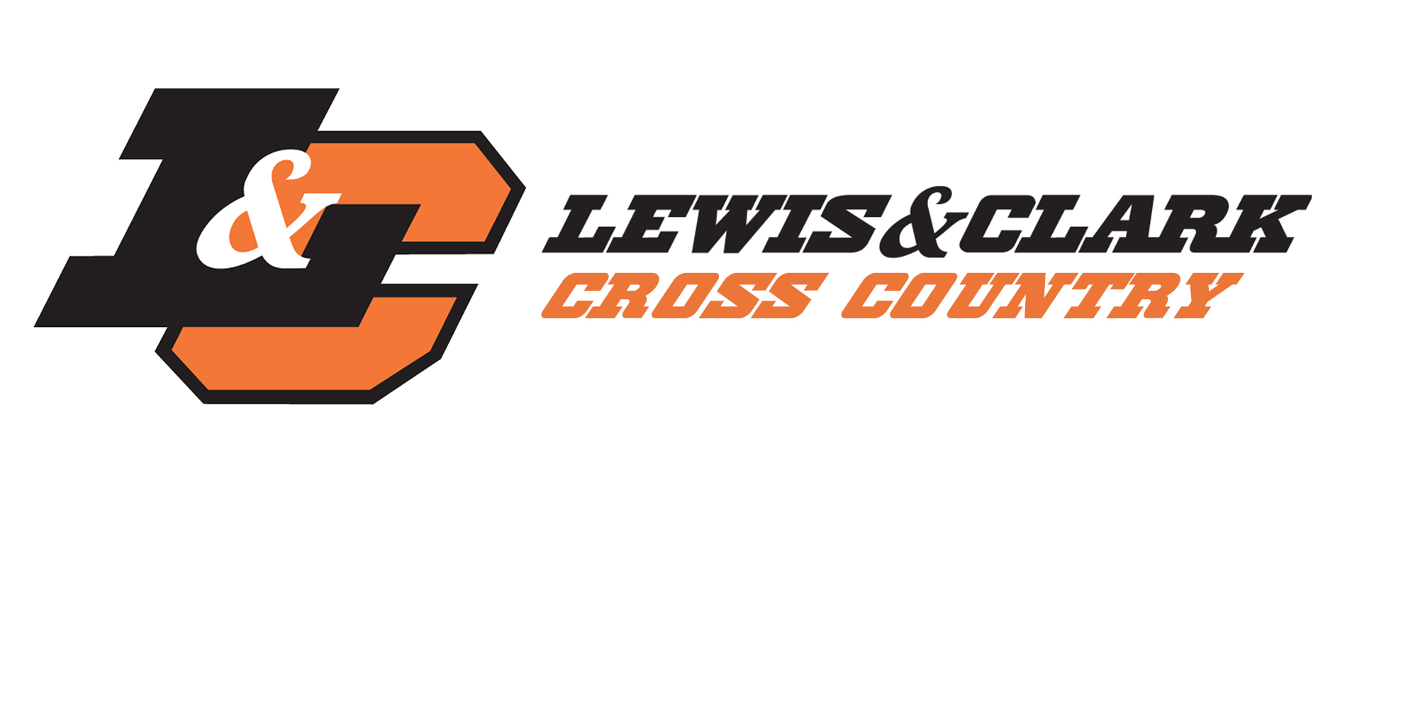 Lewis & Clark Pioneers land four in the top 50 at L&C Invitational