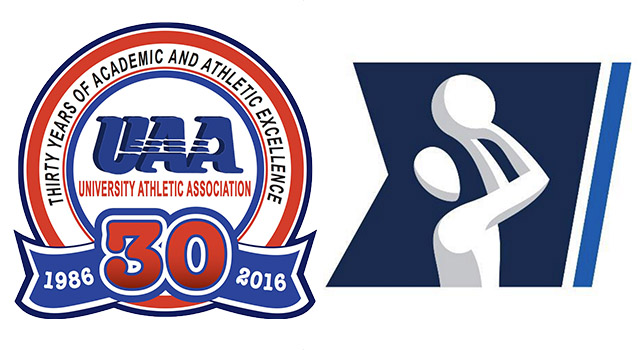 UAA Announces 30th Anniversary Women's Basketball Team
