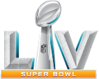 Super Bowl LIV