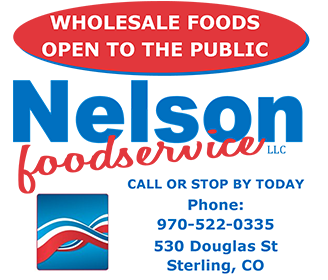 Nelson Foodservice